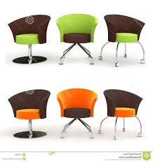 funny office chairs. Funny Chairs Awesome Design #8 Office H