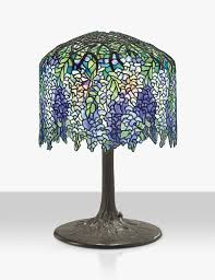 surprising unique decorating lampshades ideas on diy projects in charming colorful table lamps design