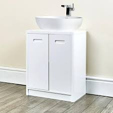 contemporary pedestal sink size of pedestal sinks small pedestal contemporary pedestal sinks uk
