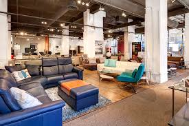 Find The Best Furniture Stores In NYC