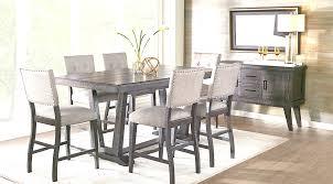 blue dining room set. Gray Dining Room Set Inspirational Affordable Colorful Sets Red Blue Green Etc