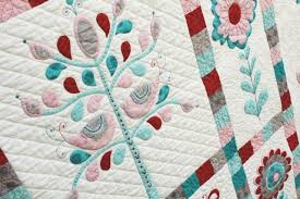 Hugs from Helen: Opus Tweet & Opus Tweet patterns are available now for a great Christmas gift and 2014  project so you can make a start over the holiday break. Sew Bright Alpine  Quilting ... Adamdwight.com