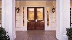 nice front doorsNice Front Door Window Coverings  Treatments Front Door Window