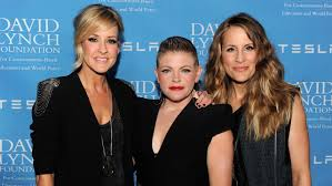 Emily Robison The Dixie Chicks Announce Us Tour With Bay Area Date A Cbs San