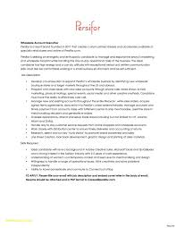 Merchandiser Job Description Resume Download Now Fashion Marketing ...
