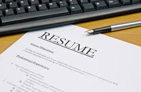 College Essay Tutor Editing Services Essay Assistance Service