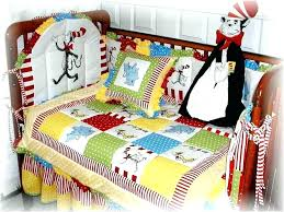 dr seuss crib bedding set baby crib bedding set baby bedding sets dr seuss baby crib