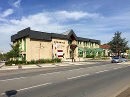 Maizières-lès-Metz