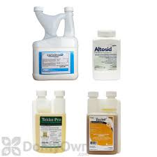 Quick View  Mosquito Control Kit - Professional