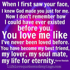Love Quotes And Sayings About Life Hover Me Adorable Quotes And Sayings About Love And Life