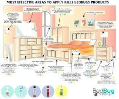 furniture bug spray spray to keep dogs off