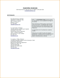 Referee In Resume template Referee Template 19