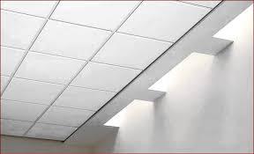 drop ceiling tiles 2x4 menards superior ceiling tiles 2x4 drop ceiling tiles 2x4 menards