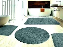 bed bath and beyond rugs 8x10 good bed bath and beyond area rugs or bed bath