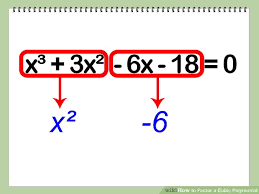 solve polynomial equation calculator jennarocca