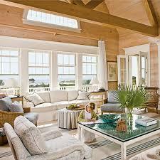 beach style furniture. maine coastal homes interior coastal style furniture florida interior decorating tips beach