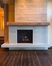 top 50 best gas fireplace designs modern hearth ideas rh nextluxury com gas fireplace design ideas
