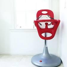 the boon high chair amazing deal on boon flair high chair mint arrow boon flair high
