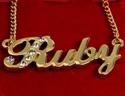 images of i love ruby name ehero b name