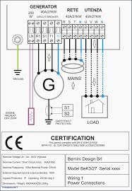 pump control panel wiring diagram domestic pump control panel single phase submersible pump starter wiring diagram pdf at Single Phase Water Pump Control Panel Wiring Diagram