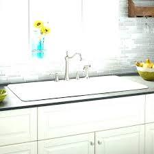 farm sink white farmhouse medium size of kitchen double bowl vintage 24 inch for cabinet inch farmhouse sink