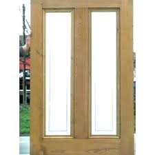 front door side panel glass replacement sidelight door panels door side panels stained glass front door decorating tips for small apartments