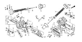 honda shadow engine diagram wiring diagram libraries 1988 honda shadow 800 vt800c carburetor parts best oem carburetorschematic search results 0 parts in