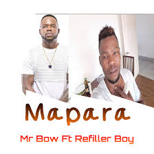 ★ myfreemp3 helps download your favourite mp3 songs download fast, and easy. Baixar Musca De Refila Boy Refiller Boy Timhaka Video Official Prod By Arci Jay Aj Films Pro Youtube Myfreemp3 Helps Download Your Favourite Mp3 Songs Download Fast And Easy Terese Ruiz