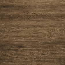 waterproof vinyl plank flooring together reviews the best of home decorators collection trail oak brown