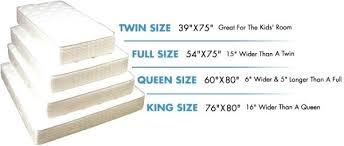 Full Size Tempurpedic Mattress Full Size Of Queen Size Memory Foam