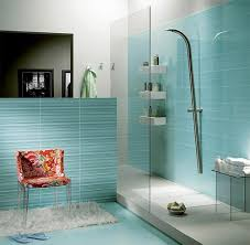 blue bathroom tile ideas: bathroom ideas light small blue bathroom tile ideas floor designs