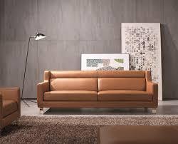 designer leather sofa in singapore om