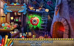 In the best hidden object games for pc you have to solve great mysteries by finding well hidden items and solving tricky puzzles. Download Hidden Objects Games 300 Levels Mystery Walks On Pc Mac With Appkiwi Apk Downloader