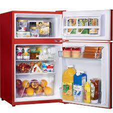 Small Bedroom Refrigerator Kitchen Bar Fridge Portable Mini Fridge Bedroom Fridge Price