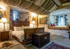 Bedroom:Medieval Bedrooms 10912211028201718 Medieval Bedrooms