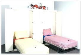 twin wall bed ikea. Twin Wall Bed Kit Nice Vertical . Ikea O