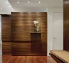 modern foyer furniture. Modern Foyer Furniture Z