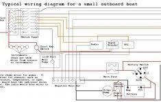 msd digital 2 step wiring diagram wirings diagram boat stereo installation wiring diagram manual e books boat stereo wiring diagram