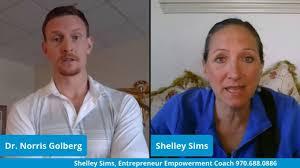 Koru Chiropractic - Solopreneur Spotlight: Shelley Sims | Facebook
