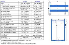 standard double garage doors sizes voteno123 com