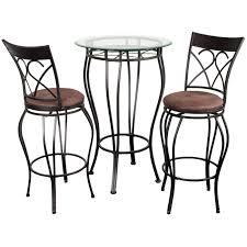full size of bar stools fancy hobby lobby bar stools on small kitchen ideas with