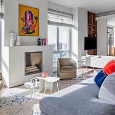 Interior furniture photos Apartment Penthouse Brought To Life Traditional Interior Design Defined And How To Master It Décor Aid