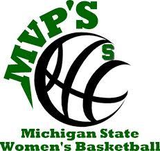 <b>MVP</b> Ball Club Information - Michigan State University Athletics