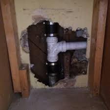 Broken Kitchen Sink Repaired Homewood Al