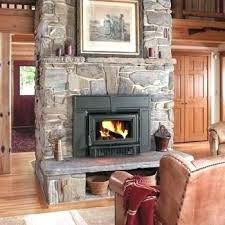 fireplace manufacturers fireplace manufacturers inc