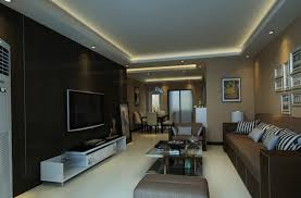 paint colors for living room walls with dark furnitureImpressive Ideas Paint Colors For Living Room Walls With Dark