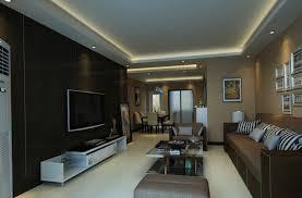 dark furniture living room. delighful living dark living room furniture impressive ideas paint colors for  walls with furniture in dark furniture living room