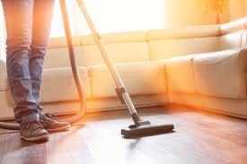 How To Keep Hardwood Floors Clean U2013 Vacuums 360 U2013 Medium