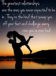 Great Love Quotes Extraordinary 48 Great Love Quotes 48 QuotePrism