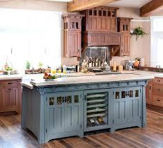 a custom islands cool kitchen island cabinets menards